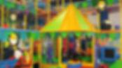 Spacehoppas-Playzone-1-915px.jpg