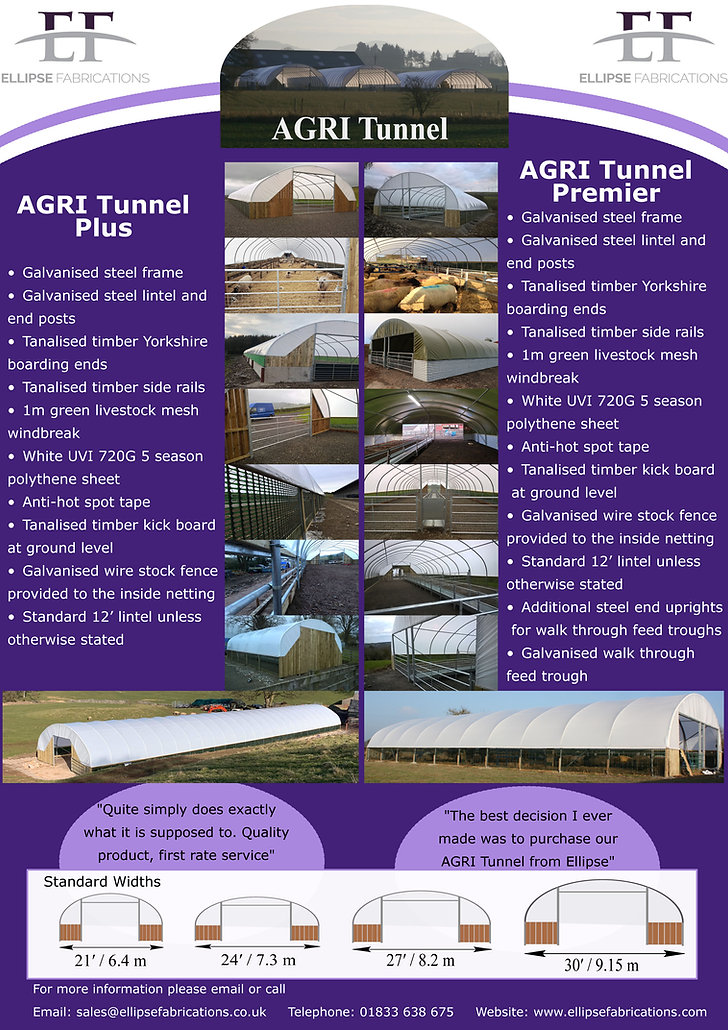 AGRI Tunnel Plus-Premier rear copy.jpg