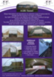 AGRI Tunnel Plus-Premier copy.jpg
