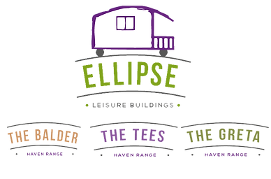 ellipse leisure all logo.png
