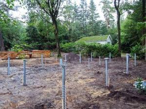 Ground-Screws-D-Page-Location-Surrey-300