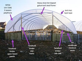 Agri tunnel standard spec.jpg