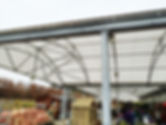 STEEL COVERED WALKWAY 4.jpg