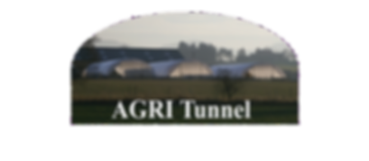 AGRI TUNNEL TAB.png
