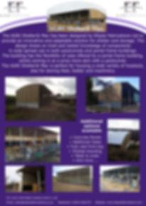 AGRI Shelter max rear copy.jpg