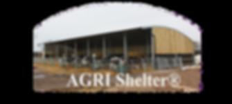 AGRI SHELTER TAB.png