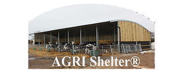 AGRI SHELTER TAB.png