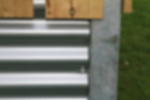 AGRI SHELTER WORKMANSHIP 1.jpg