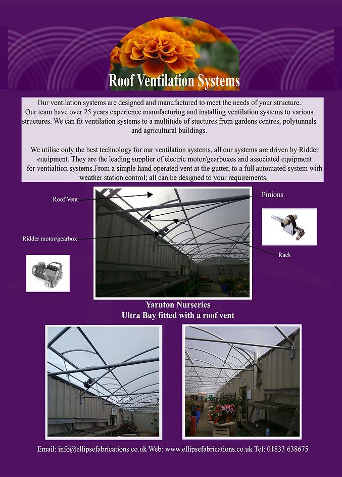 Roof Vent System.jpg