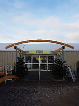 ENTRANCE EXIT CANOPY.jpg