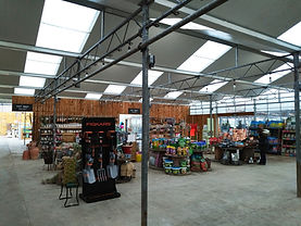 INSULATED ROOF 2.jpg