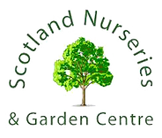 SCOTLAND NURSERIES LOGO.png