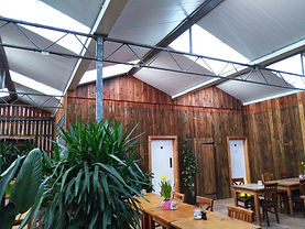 INSULATED ROOF 6.jpg