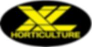 XL Horticulture.png