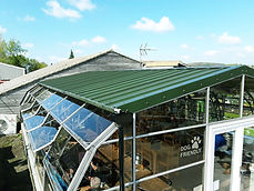 TOTTIES RESTAURANT INSULATED ROOF.jpg