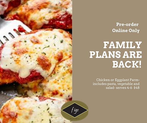 Family Plan.png