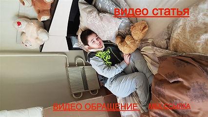 013_edited_edited_edited.jpg