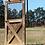 Thumbnail: Stall Door