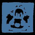 icon suzukichi.png
