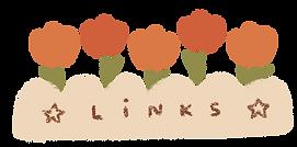 LINKJS.png