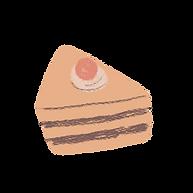 cake1_edited.png
