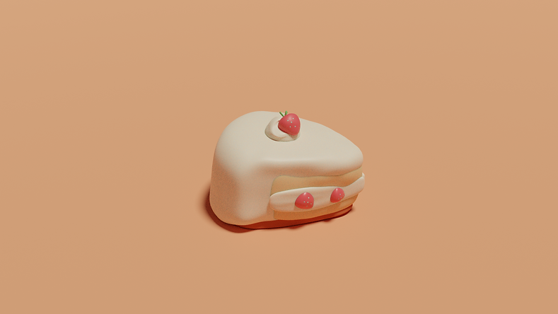 CAKE WALLPAPER 5.png