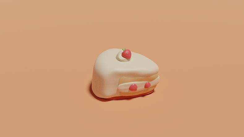 CAKE WALLPAPER 5.png