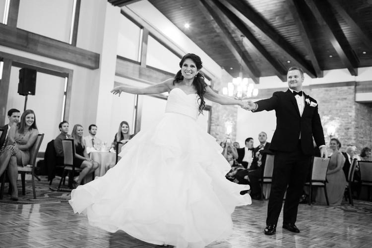 Maryland_Wedding_Photographer13.jpg
