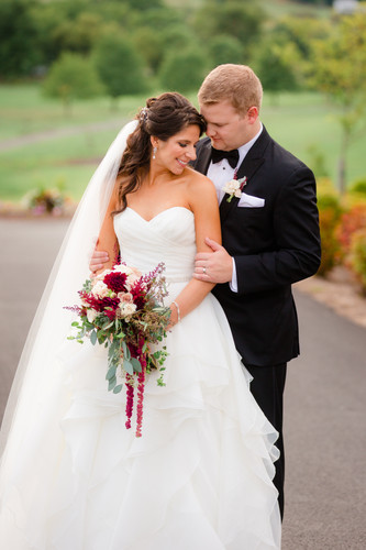 Maryland_Wedding_Photographer25.jpg