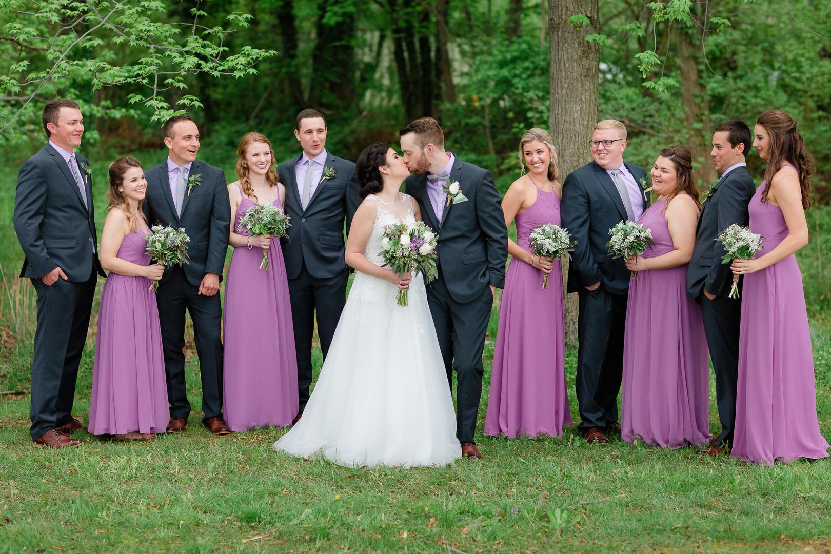Maryland_Wedding_Photographer06.jpg