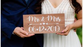 CarMun & Matthew   Howard County Courthouse   Maryland Intimate Wedding Photographer