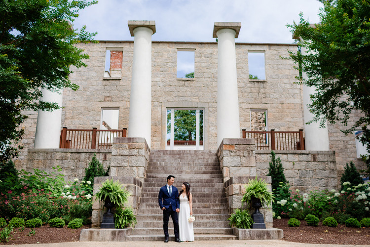 Maryland_Wedding_Photographer18.jpg