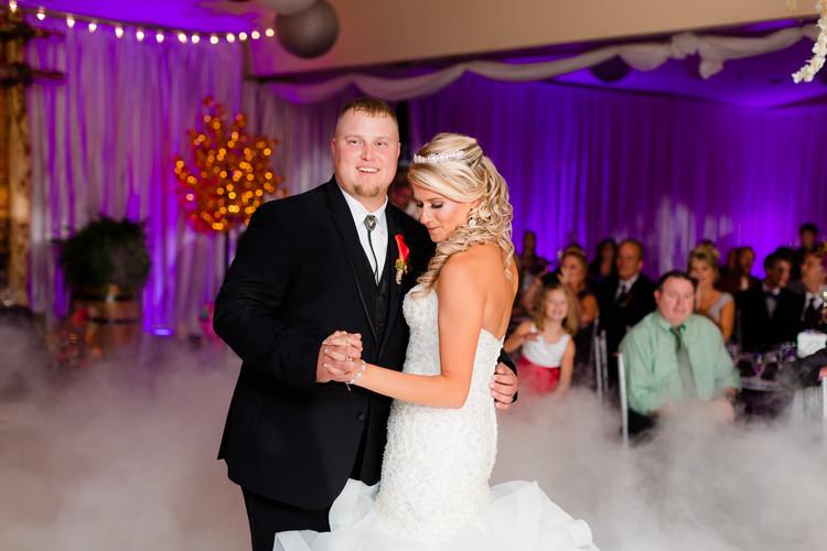 Maryland_Wedding_Photographer07.jpg