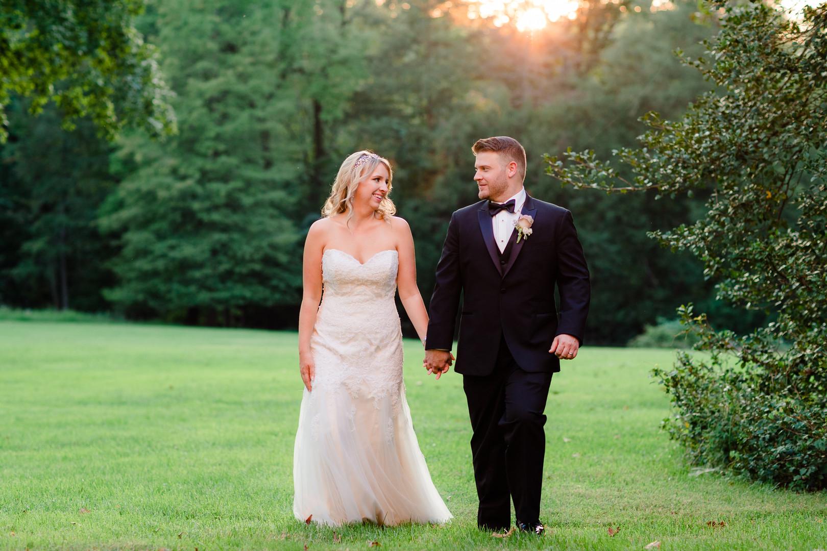 Maryland_Wedding_Photographer08.jpg