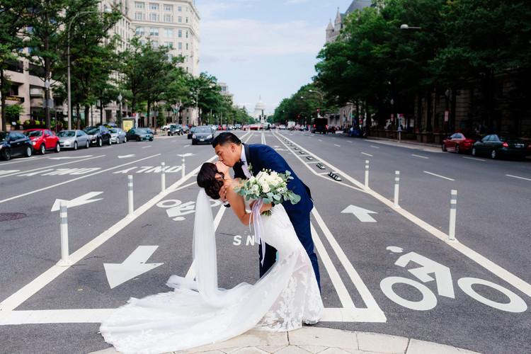 Maryland_Wedding_Photographer04.jpg
