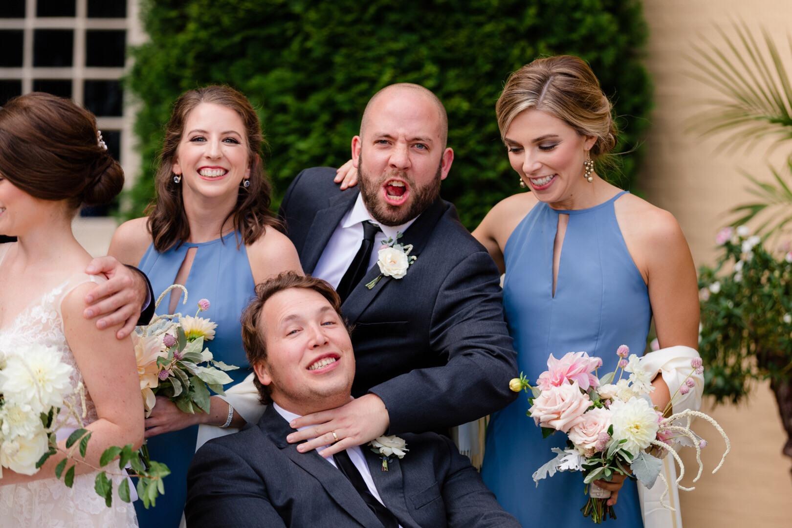 Maryland_Wedding_Photographer16.jpg
