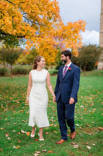 Maryland_Wedding_Photographer27.jpg