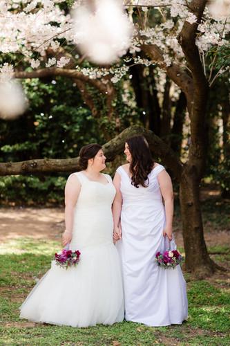 Maryland_Wedding_Photographer29.jpg