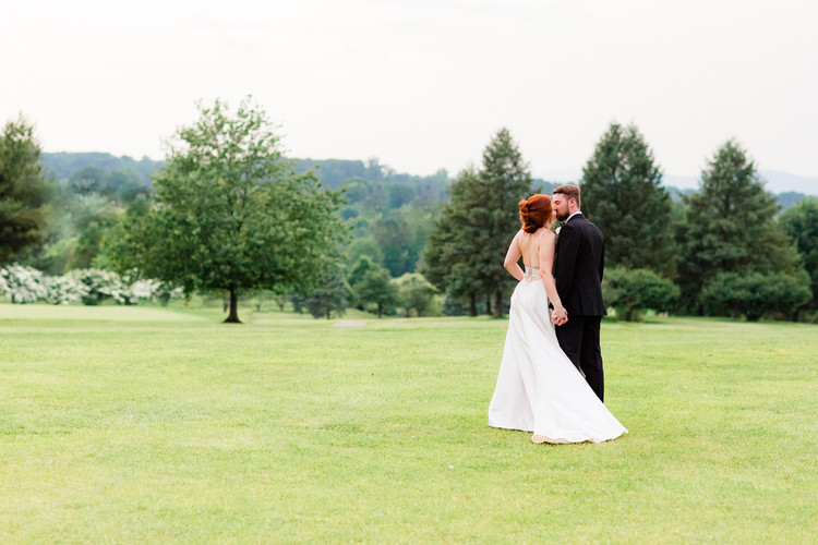 Maryland_Wedding_Photographer19.jpg