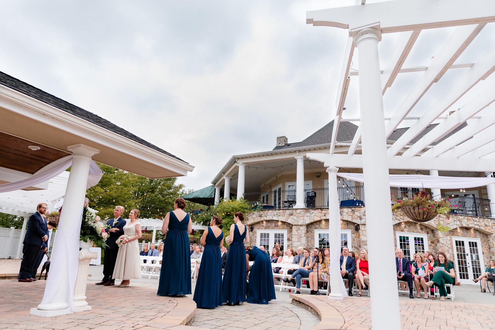 Maryland_Wedding_Photographer05.jpg