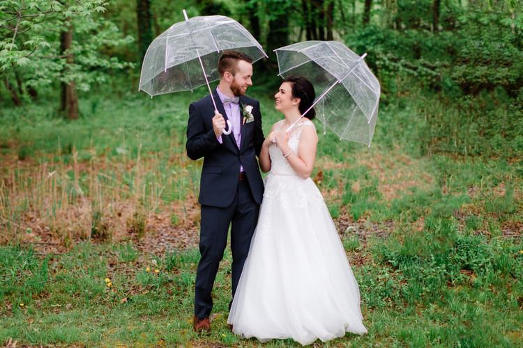 Maryland_Wedding_Photographer21.jpg