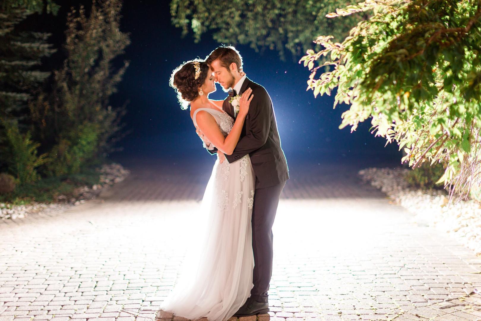 Maryland_Wedding_Photographer12.jpg