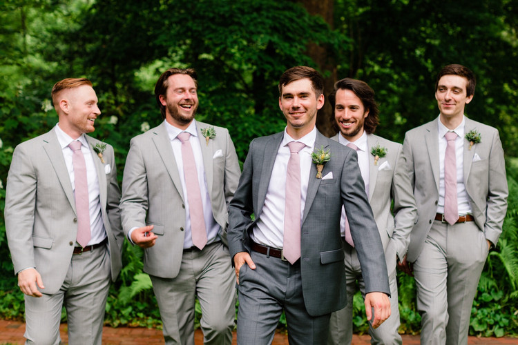 Maryland_Wedding_Photographer20.jpg