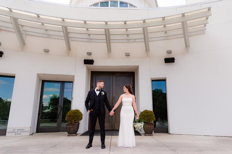 Maryland_Wedding_Photographer33.jpg