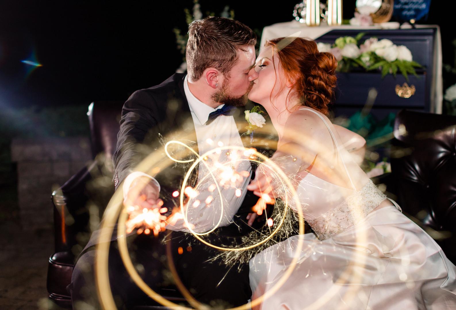 Maryland_Wedding_Photographer03.jpg