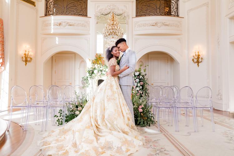 Maryland_Wedding_Photographer17.jpg