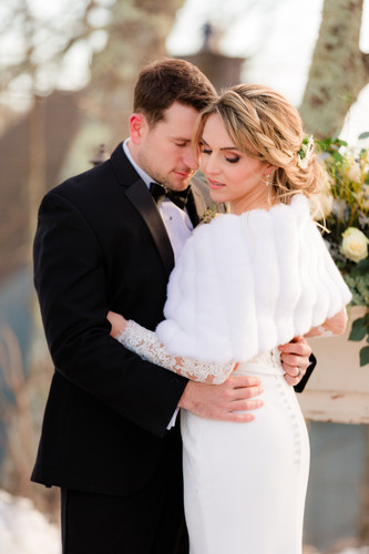Maryland_Wedding_Photographer26.jpg