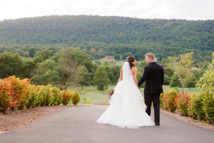 Maryland_Wedding_Photographer14.jpg
