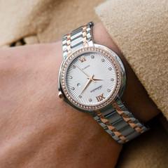 Produits de luxe - Horlogerie