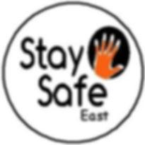 Stay Safe East logo.jpg